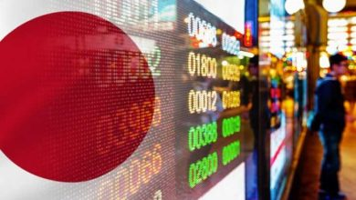 Japan to Cure Crypto Exchanges Biggest Dilemma