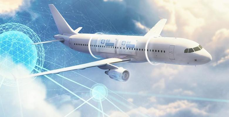 Mayday Blockchain Storm Soon to Hit the Aviation Industry Realy Hard