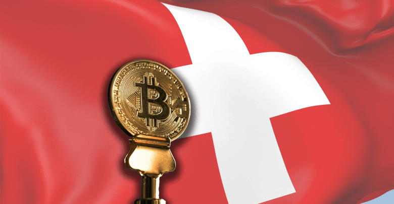 Photo of More Bitcoin Acceptance is Coming From One of the Largest Swiss Industry