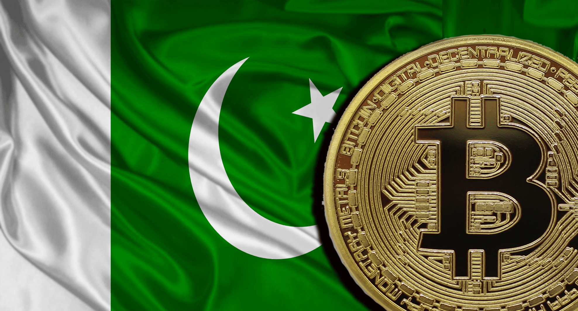 cryptocurrency wallet in pakistan