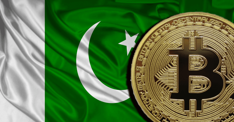 Photo of Pakistan Adopting Blockchain is the First Step Towards Bitcoin Legalization
