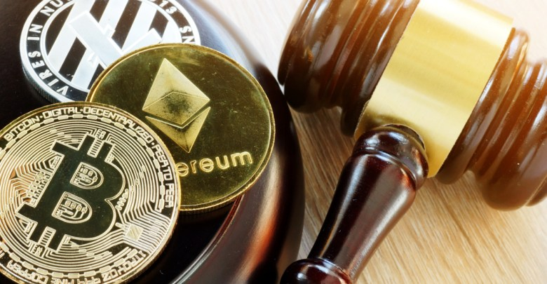 SEC is a 'Threat' to Crypto and Blockchain; an Economist Report Reveals