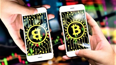 150 Million Can Now Pay Their Phone Bill in Bitcoin