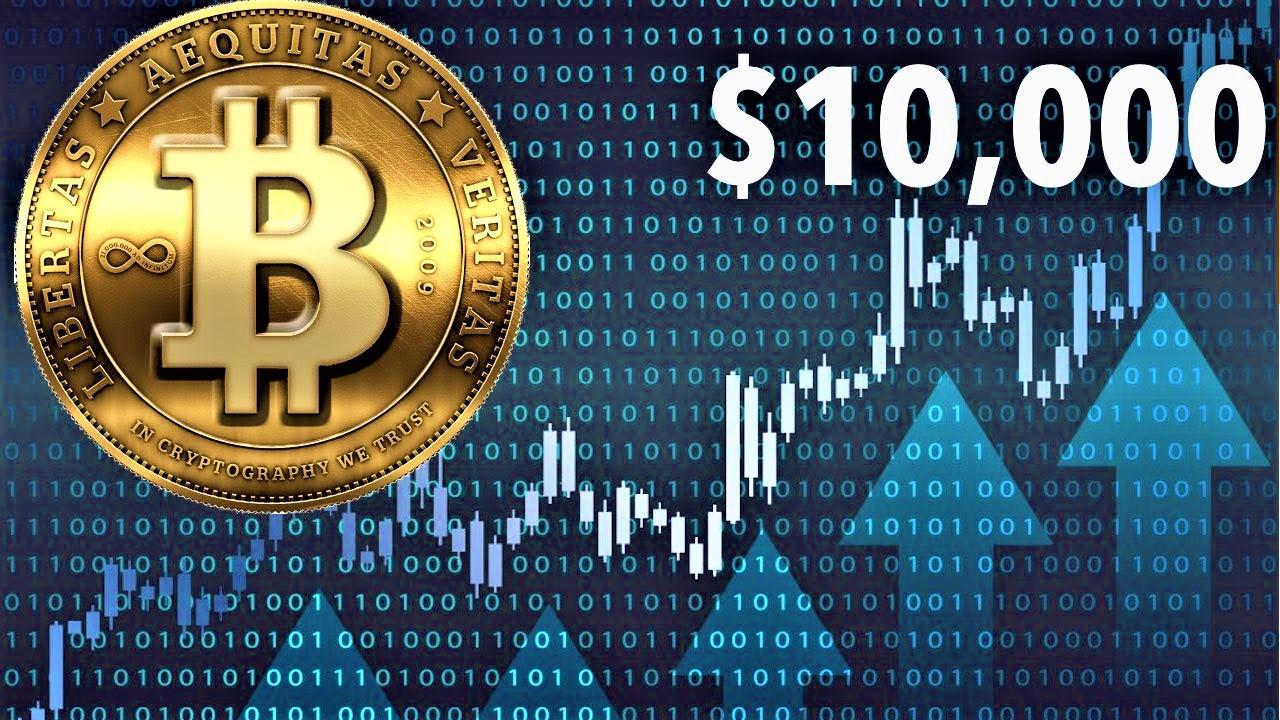 kodėl bitcoin rinkos avarija mokesčiai apie bitcoin pelną