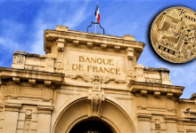 Bank of France is on the Verge to Lunch Its Own Stablecoin