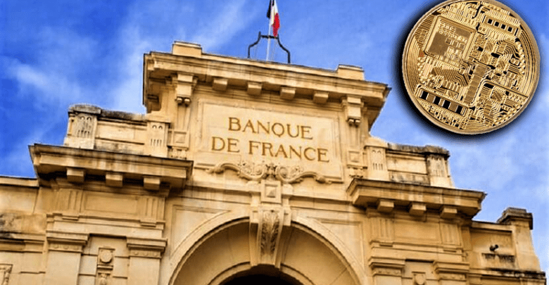 Photo of Bank of France is on the Verge to Launch Its Own Stablecoin
