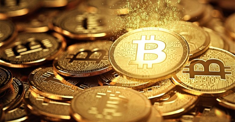 Photo of Bitcoin (BTC) Price at $8k – Stirred 'Bitcoin is Gold 2.0' Debate