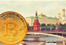 Bitcoin Can Topple a Government Russian Official Think So