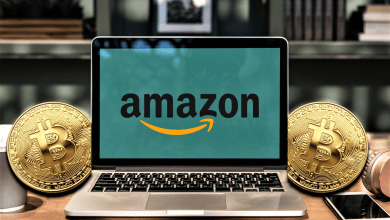 Bitcoin Integration on the Cards as Amazon Finally Given Go-Ahead