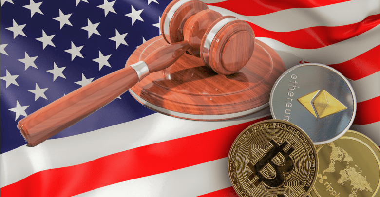 Photo of Bitcoin and Crypto Technology Legally Valid – Washington Legitimized Blockchain