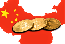Buying Bitcoin is Legal in China But There's a Crypto Ban