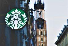 Coffee Over Blockchain - Starbucks Partners With Microsoft