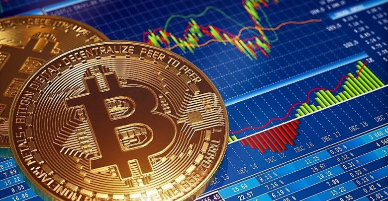 Chances of Bitcoin Spiking Strong As Positive Sentiment Builds Up