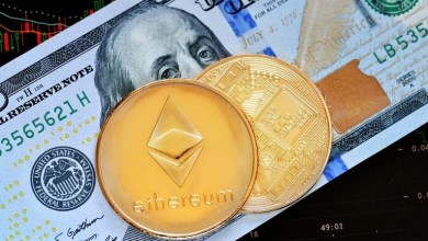Ethereum (ETH) Will Turn Ripe For Investment in 2021