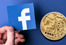 Global Coin Facebook Crypto for the Unbanked is Incoming 2020