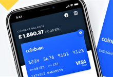 1st Stablecoin Listed on Coinbase's Educational Program