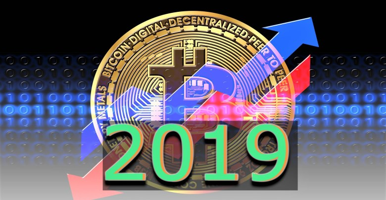 Photo of 2019 Bitcoin (BTC) Price Predictions From Crypto Industry