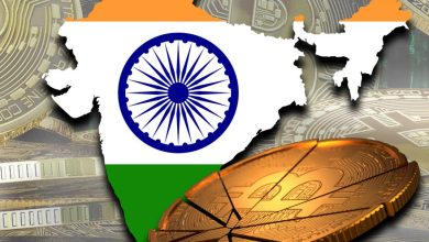 Bitcoin Ban Bill Proposes 10 Year Jail for Crypto Dealing in India