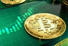 Bitcoin Gave 144,912% Returns in 7 Years - Outperformed Every Asset