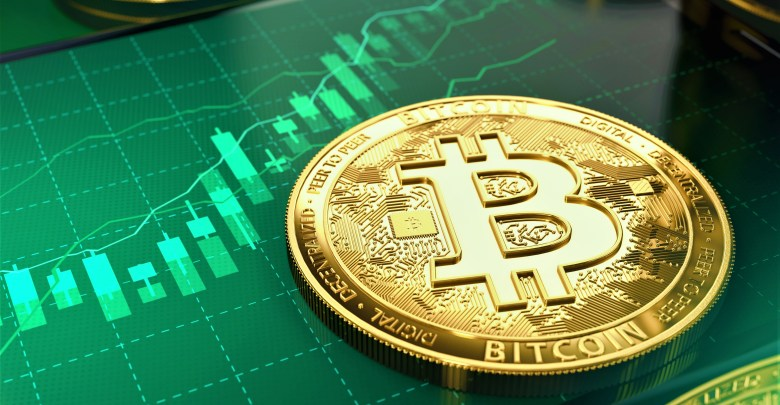 Photo of Bitcoin Gave 144,912% Returns in 7 Years – Outperformed Every Asset