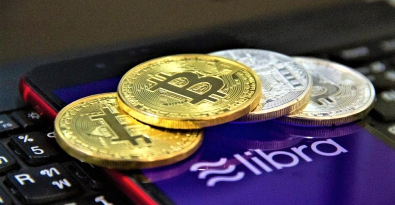 Crypto World Reacts to Facebook's Libra - Bitcoin to Go Bullish