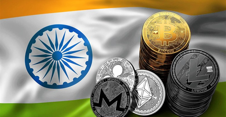 Cryptocurrency Regulations Soon to Hit India