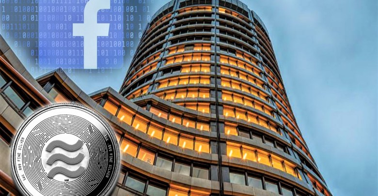 Photo of Facebook Crypto: Even 'The Bank of Banks' is Fearful of Libra