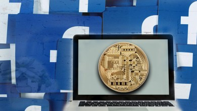 Facebook Crypto Update E-Commerce Giant Taken On Board Project Libra