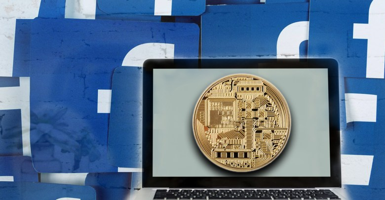 Photo of Facebook Crypto Update: E-Commerce Giant Taken On Board Project Libra