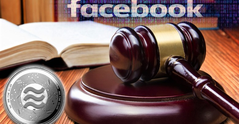 Facebook Crypto Woes Persists - Libra Facing Regulatory Hurdles