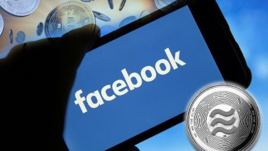 Facebook Crypto is Cooking-Up Fast Hiring for Libra Again