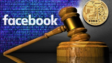 Facebook to Face Another Lawsuit Over its Crypto Ads