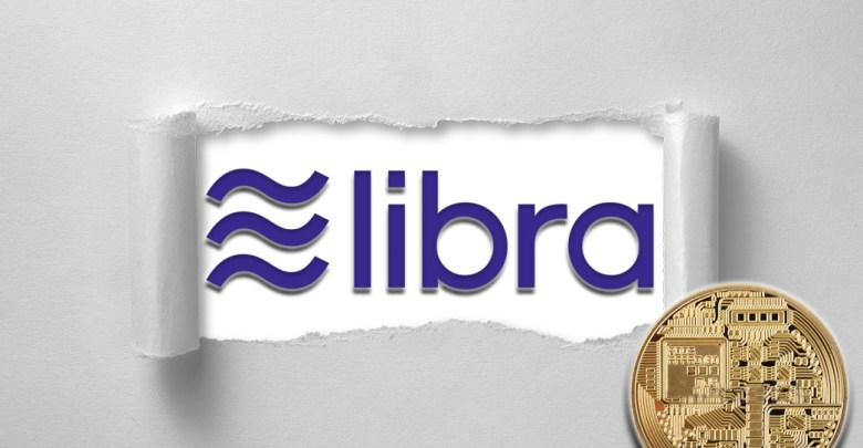 Facebooks Libra Cryptocurrency Already in Trouble