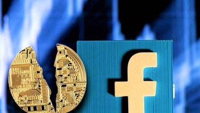 GlobalCoin Facebooks Crypto Might Just Not be the 'Real Crypto'