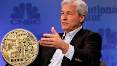 JPM Coin Wil be Operable on All Blockchain Networks