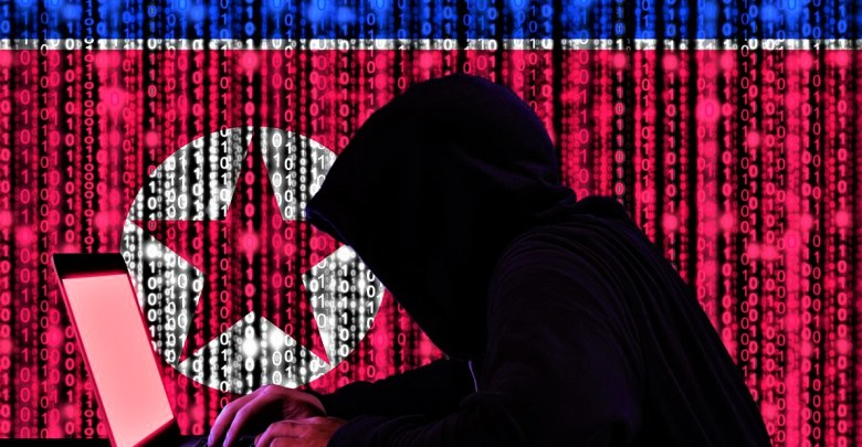 Photo of Korean War Turned Crypto: North Blamed for Crypto Exchange Hack