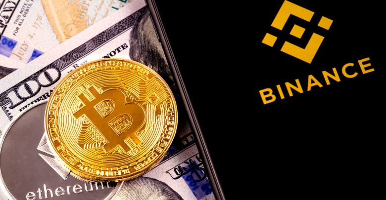 The Biggest Crypto Exchange Binance Partnered BAM for U.S. Customers