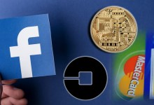 The Case of Facebook's GlobalCoin Power - Libra Association Expected to Rule