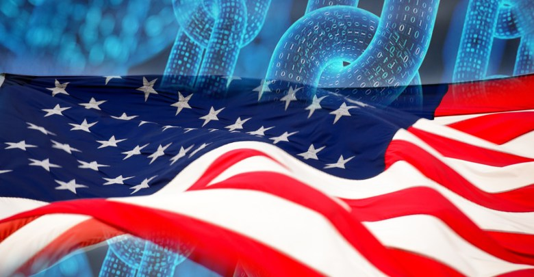 Photo of U.S. Blockchain Adoption – Report Tips Govt to Embrace the Tech