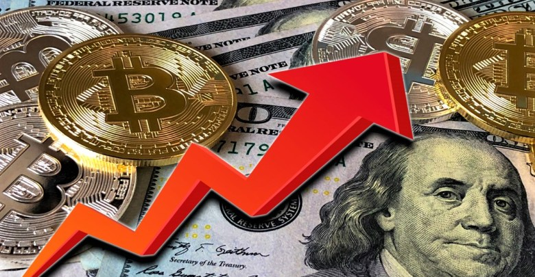 Bitcoin Settling Over $3 Billion in Daily Transactions - Good or Bad?