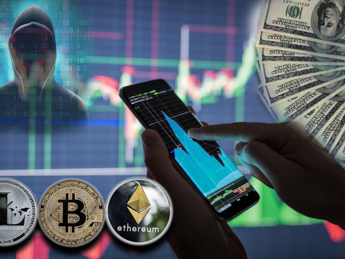 japanese cryptocurrency exchange hack