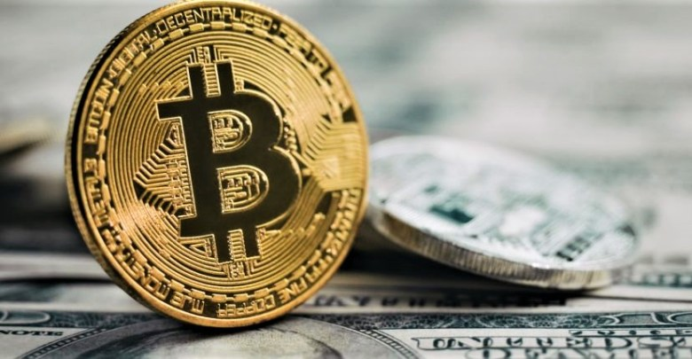 Bitcoin (BTC) Price After $15,000 Will Bring More Retail Buyers