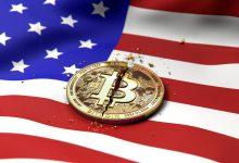 Bitcoin Frequently Used in Money Laundering - Will Face Severe U.S. Regulations