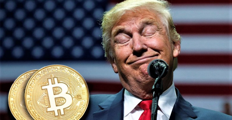 Photo of Bitcoin Price Will Surge to $40,000 Post Trump's Crypto Roasting