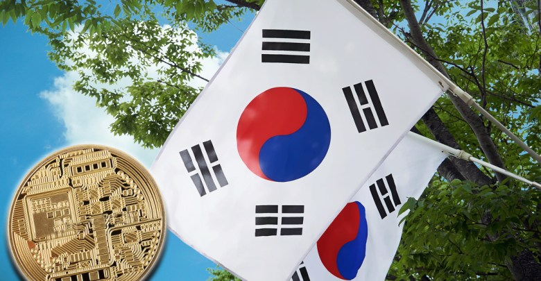 Crypto to Revive Economy This Korean City Plans to Launch a Stablecoin