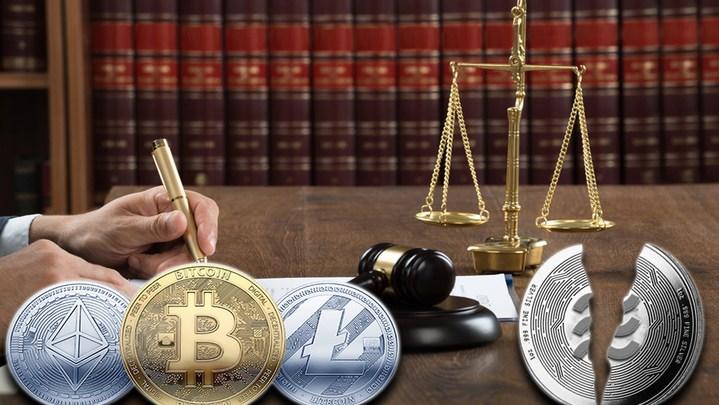 Regulating Cryptos Unhappy From Libra, Senators Turn to Cryptos
