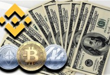 Trading Cryptos on Binance Will Increase Liquidity Due to New Upgrade