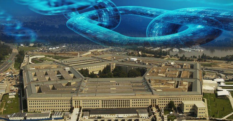 Photo of Unhackable Code: Even Pentagon is Adopting Blockchain