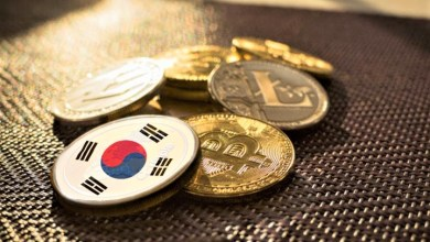 200 S. Korean Crypto Exchanges in Danger as Prixbit Shuts Down