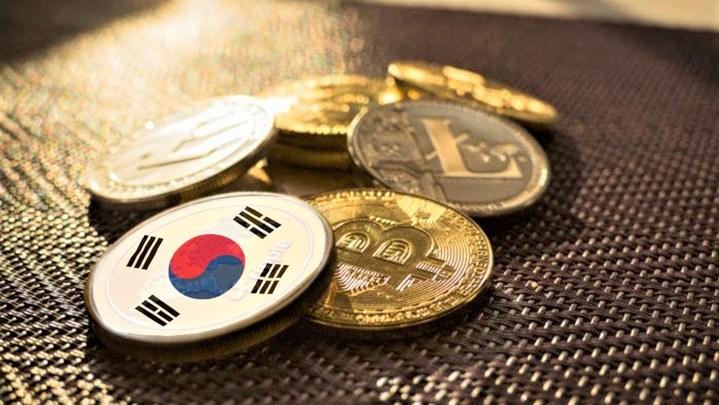 200 S. Korean Crypto Exchanges in Danger as Prixbit Shuts Down